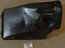 Lufteinlass rechts FERRARI 430 - r.h. air inlet - ET Nr 67909800