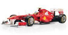 Ferrari 150° Italia #5 F.Alonso 2011 (Mattel 1:18 / W1073)