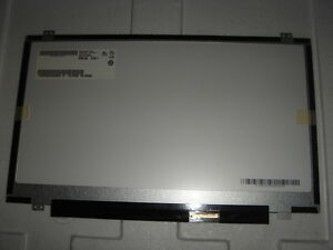 Display Screen 14.0' LED LCD Lenovo THINKPAD T420 B140RW02 IN France