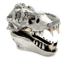 Jac Zagoory DesignsT-Rex Skull Staple Remover. NEW in box.