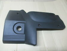 JAGUAR X TYPE 3.0 V6 PETROL  PLASTIC ENGINE COVER TRIM PANEL FROM 2003 YEAR