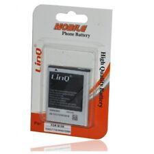 Batteria Li-Ion Compatibile Samsung GT-i8150 Galaxy W GT-S5820 GT-T759  Linq