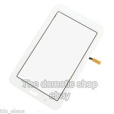 Pantalla Táctil para Samsung Galaxy Tab 3 SM-T111 Digitalizador Blanco
