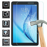 "Tempered Glass Screen Protector for Samsung Galaxy Tab A 8.0"" T295 2019 Tablet"