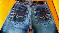 Herren - Jeans leichte Sommerjeans MEXX wie Neu  W 32 L34