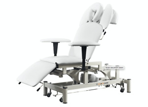 Electric Beauty Spa Massage Table