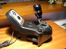 pomello cambio alluminio shift knob Logitech G27 25 29 G920 nero black alu modx2