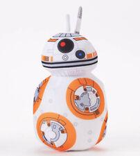 Kohl's Cares Star Wars BB-8 Plush Toy - New
