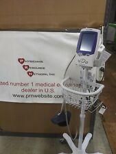 Welch Allyn Spot Vital Signs Xli 450t0 Patient Monitor 7