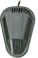 AKG C680BL Sml Boundary Layer Condenser Microphone Tabletop Mic