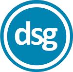 DSG OUTLET