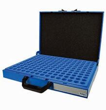 Sortimo Öldüsenkoffer Düsenkoffer Koffer für 165 Düsen Profi-Qualität