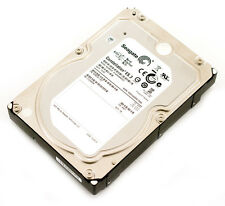 SEAGATE CONSTELLATION ST1000NM0033  1000GB 1TB 7200RPM SATA HARD DRIVE