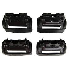 THULE Montagekit 4007 Rapid Fixpoint XT – Fußsatz 751 und 753 Audi A4