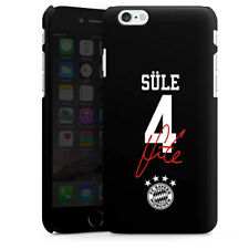 Apple iPhone 6 premium case cover-süle #4 - defensa-fcb