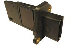 AUDI S3 8P 2.0 Air Mass Sensor 06 to 13 Flow Meter WAI 06D906461 06F906461A New