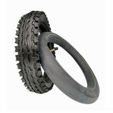 Verdicken Innenschlauch Reifen Räder 1/2x2.50 Fahrrad Kinder E-Bike Innen MTB