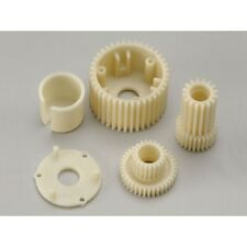 Tamiya 50794 G Parts Gear for M03 M04 FF02 Chassis - Brand New
