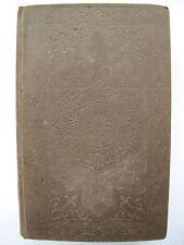Count Anthony Hamilton - FAIRY TALES AND ROMANCES (1849) – M G Lewis