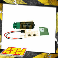 AEM 340lph E85 Hi Flow Fuel Pump For 2008-2013 Subaru Impreza WRX STI