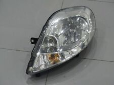 VAUXHALL VIVARO RENAULT TRAFIC N/S LEFT PASSENGER SIDE HEADLIGHT 8200701363