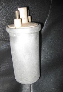 """Ignition Coil""""MOTORCRAFT"""" Mini, Metro, Imp, Etc;"""
