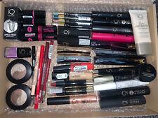 75 Teile Kosmetikpaket Beautypaket Marke IQ Aus Österreich Nagelneu
