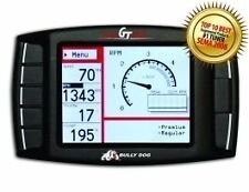 Bully Dog GT Diesel Tuner Power Programmer for 03-12 Dodge Ram Cummins 5.9L 6.7L