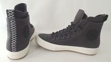 NEU Converse CT All Star II Boot Hi Größe 43 Chuck Taylor Chucks 153568C