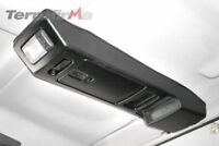 LAND ROVER DEFENDER BRAND NEW TERRAFIRMA ROOF CONSOLE TFDRCTC