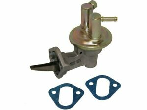 For 1960-1961 Plymouth Suburban Fuel Pump 62981BY 3.7L 6 Cyl