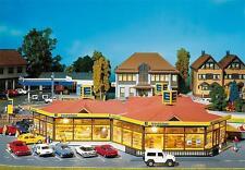 Faller H0 130342: Edeka-Markt Friedrichsen