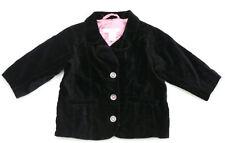 H&M Baby-Jacken, - Mäntel & -Schneeanzüge für Mädchen aus 100% Baumwolle