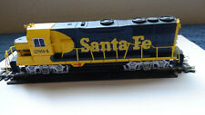 Bachmann HO scale Santa Fe#2894 Locomotive