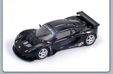 1/43 Lotus Sport Exige  2005  Black