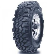 Super Swamper Tires 34x10.50-17LT, LTB LTB-09