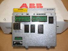 ABB, ABB Robot, DSQC 331, 3HAB 7215-1, S4C,