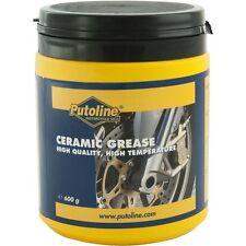 73612 ceramic Grease 600g