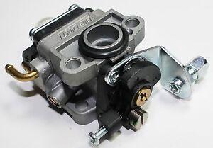 Carburetor For Craftsman 4 cycle mini tiller 316.292711 carb.