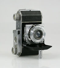 KODAK Retina I (Type 010) Camera c.1945-49 with a Xenar 1:3.5/5cm Lens (GZ16)