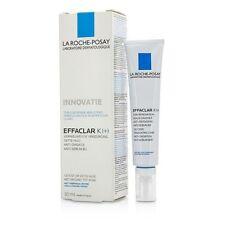 La Roche Posay Effaclar K (+) Anti-Oxidation Anti-Sebum 8HR 30ml Womens Skin