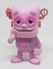 Funko Mystery Minis Franken Berry 1/12 Ad Icons