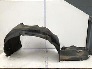 Toyota AVALON Guard Liner MCX10 Right Front 07/00-06/05