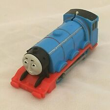Thomas and Friends Trackmaster Revolution Motorized Gordon 2014 BML09 Train