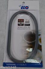 ELO Dichtungsring Dichtring Ring 18CM für Praktika Plus XS 99388 Schnellkochtopf