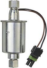 Fuel Pump SP1159 Spectra Premium Industries