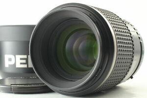 Ricoh Pentax FA 645 120mm F4 Macro für 645D 645Z