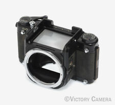 Pentax 6x7 67 Camera Body -Bargain- As-Is (034-2)