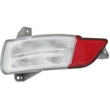 34550tg7a02 Capa Back Up Lights Driver Left Side Lh Hand For Honda Pilot 16 18