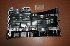 1983 Honda XL 250R XL250R Engine Crank Case Half Bottom 83